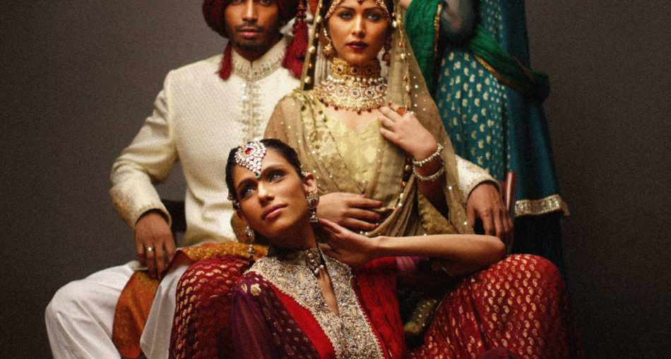best-Pakistani-fashion-models