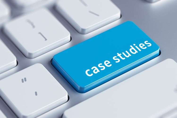 writing-a-case-study-report