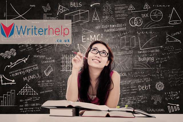 Dont Seek Dissertation Writing Help Anymore For Statistical Analysis