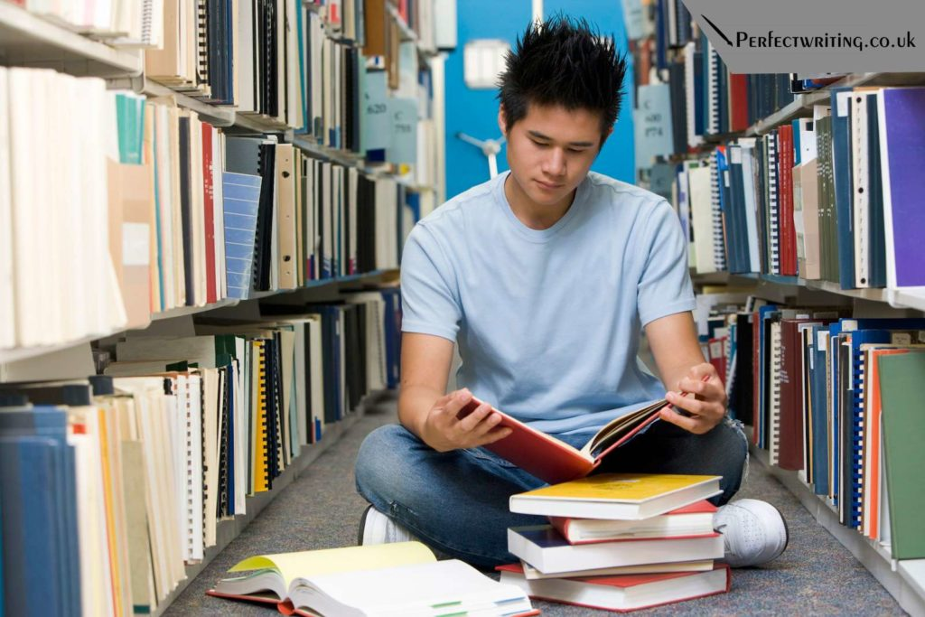essay on advantage of reading books The advantages and disadvantages of reading books home » »unlabelled » the advantages and disadvantages of reading books advantage: reading stimulates.