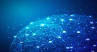 Software Defined Networking vs. Traditional Networking Performance Analysis
