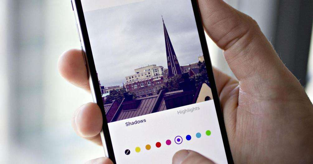 'Stories,' The New Product Launched by Instagram to take on Snapchat