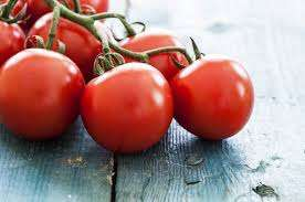 Some Very Important Health Benefits of Tomatoes That Will Blow Your Mind