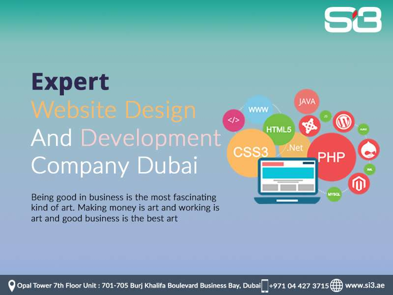 Factors to Decide Upon Before Hiring an Ecommerce Design Agency Dubai