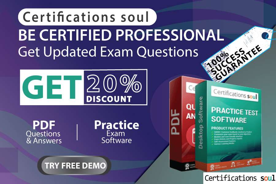 HPE0-S51 HP Building HPE Data Center Solutions Practice Exam