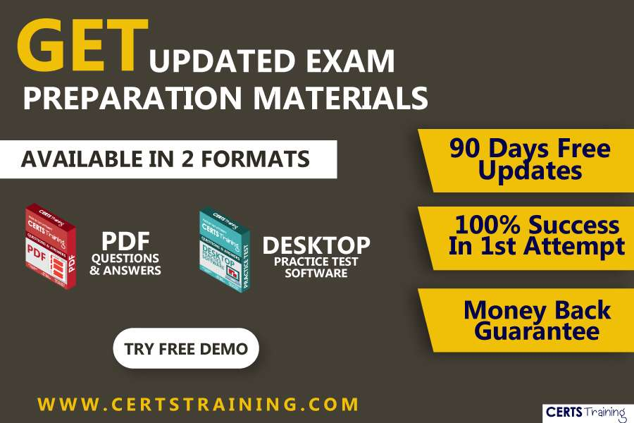 CompTIA Cybersecurity Analyst CS0-001 Cyber Security Exam – Secret To Pass CS0-001 Exam In First Attempt